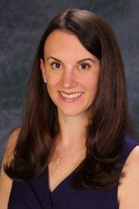 Dr. Lesley Loss