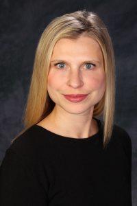 Malgorzata Sass, NP