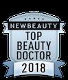 New Beauty Top Beauty Doctor 2018