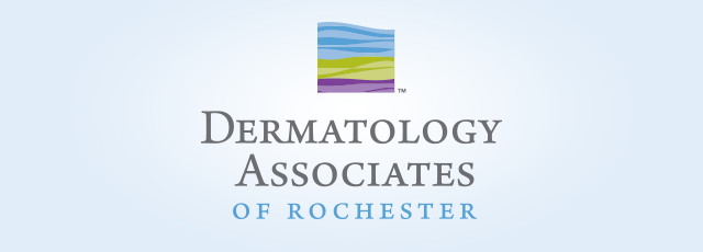 Dermatologist in Rochester, NY | Dermatology Associates of Rochester